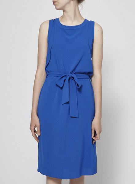 Armani Jeans ROYAL BLUE DRESS