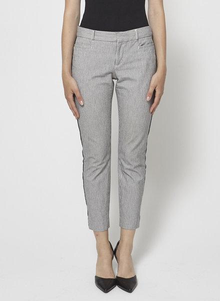 74d35c04a4efb5 Pants - Authentified Luxury Consignment - Deuxieme edition ...