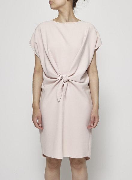 Noemiah PINK DRESS