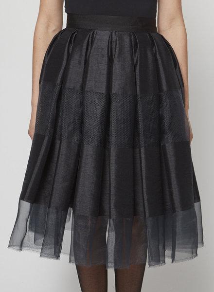 Éditions de Robes BLACK SKIRT