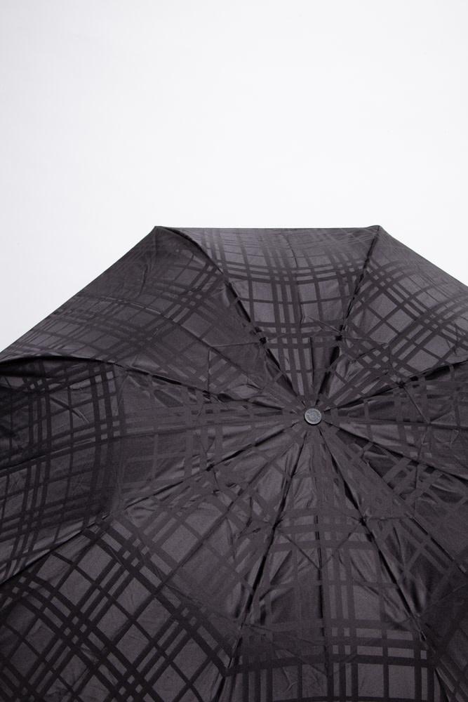 Burberry Parapluie noir