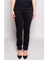 Alexander Wang BLACK JEANS - NEW WITH TAG