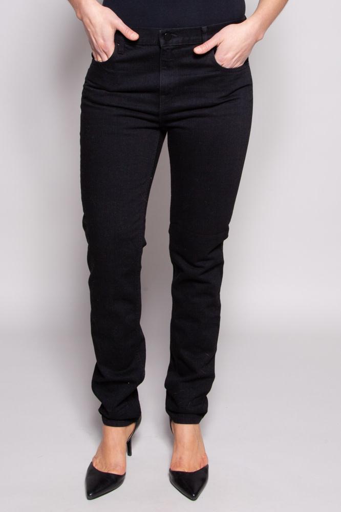 Alexander Wang Jeans noirs - Neuf avec étiquettes