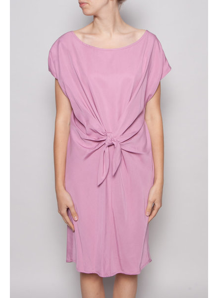 Noemiah NEW PRICE (WAS $110$) - ALICE PINK DRESS - NEW