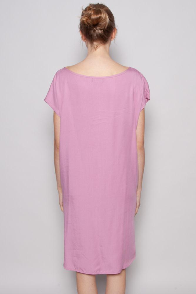 Noemiah ALICE PINK DRESS - NEW