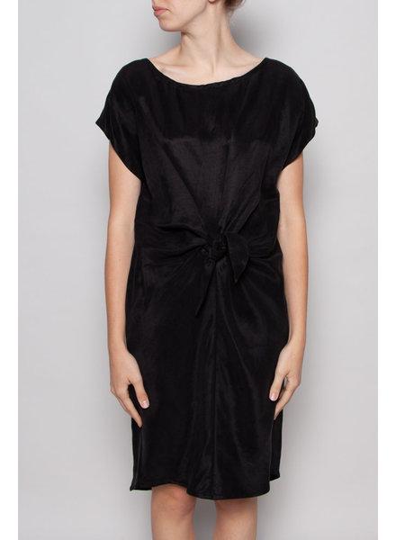 Noemiah NEW PRICE (WAS $110) - ALICE BLACK DRESS - NEW