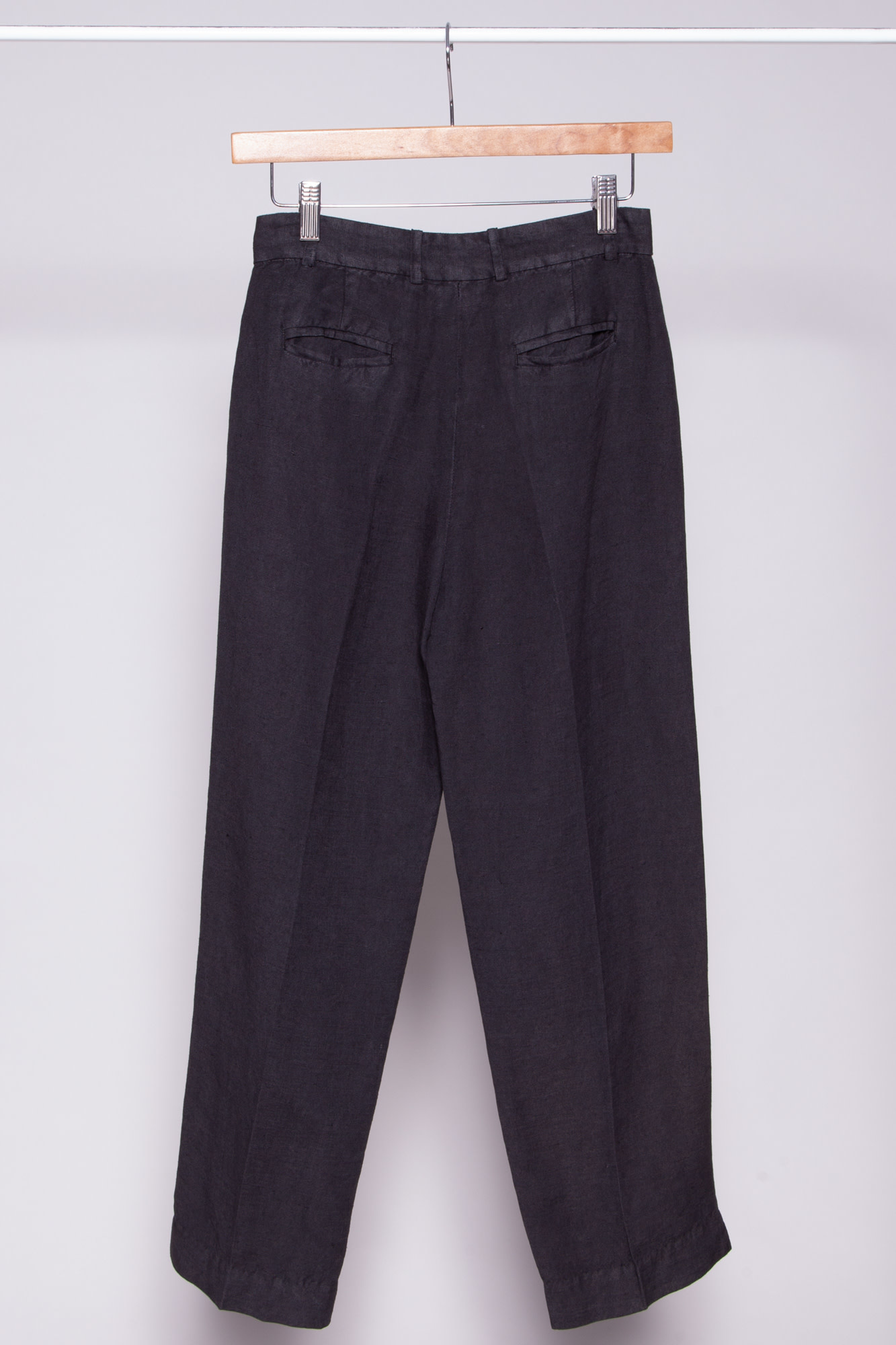 Rails CHARCOAL GREY TROUSERS - NEW WITH TAGS