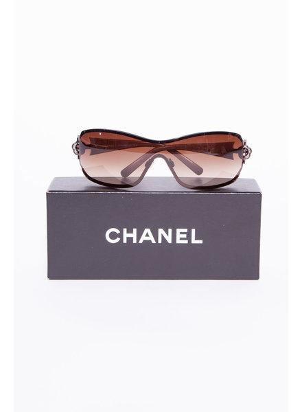Chanel LUNETTES DE SOLEIL VINTAGE