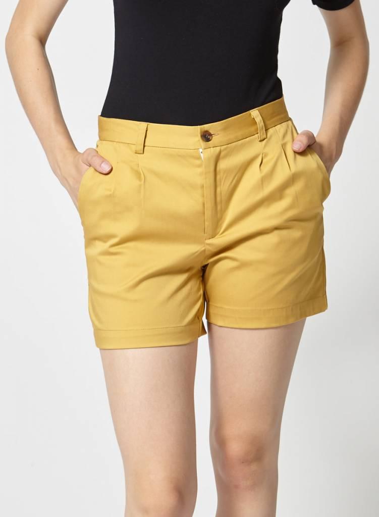 Atelier B shorts
