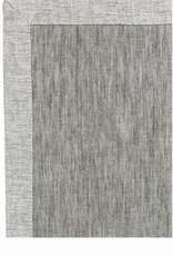 Libeco Home Frascati Table Cloth - Gray