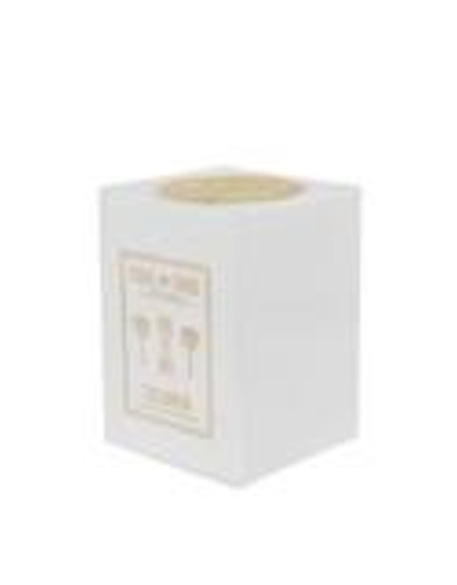 Coqui Coqui Perfumeria Flor de Naranjo candle