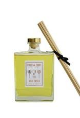 Coqui Coqui Perfumeria Rosas Frescas Difusor de Ambiente 375ml