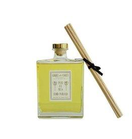 Coqui Coqui Perfumeria Flor de Naranjo Difusor de Ambiente 375ml