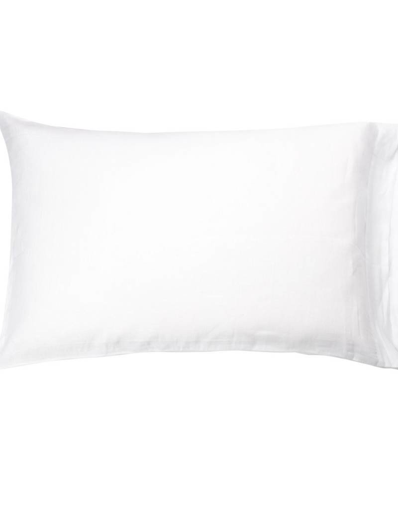 Libeco Home California Pillowcase