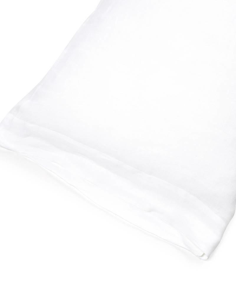 Libeco Home California Pillowcase
