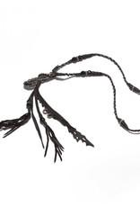 KDNKL021 - NECKLACE UNCINO
