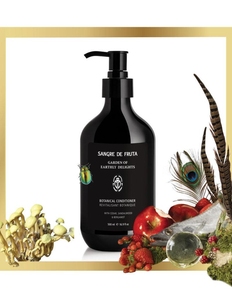 Garden of Earthly Delights Hair Conditioner