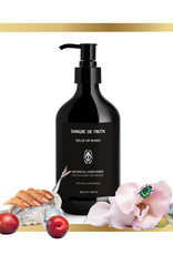 Head of Roses Hair Conditioner