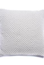 Jane Cotton Pillow