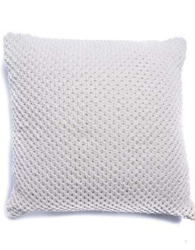 Jane Cotton Pillow