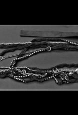 CN961 GOTI necklace