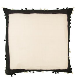 INJIRI Rebari 43 Cushion Cover