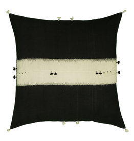 INJIRI Rebari 44 Cushion Cover