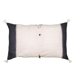 INJIRI Rebari 66 Cushion Cover