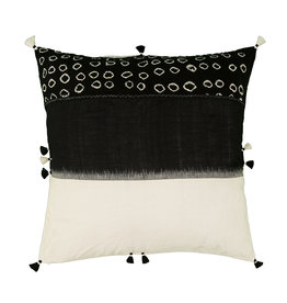 INJIRI Jat 11 Cushion Cover