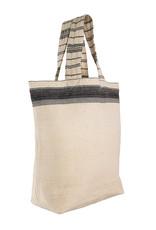 INJIRI Rebari 63 Bag