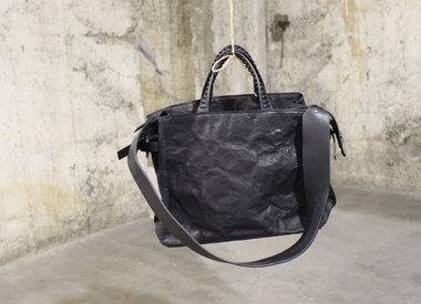Bags/Belts/Wallets