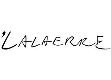LALAERRE