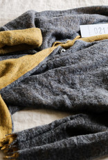 LALAERRE Two Layers Cardigan