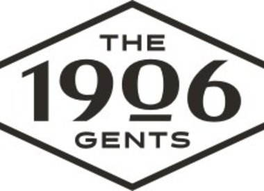 The 1906 Gents