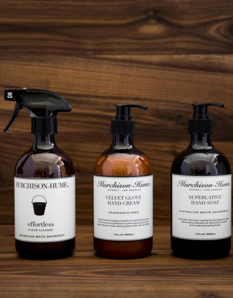 Murchison-Hume Heirloom Dish Soap