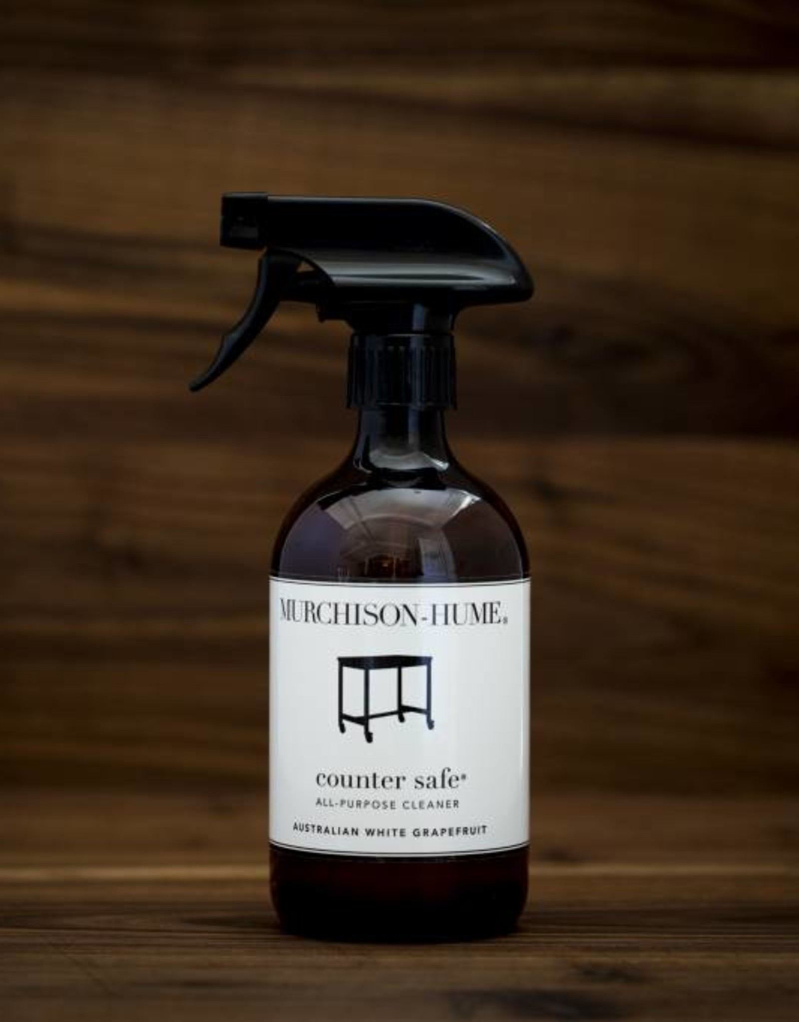 Murchison-Hume Counter Safe All-Purpose Cleaner