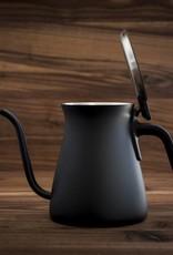 Kinto Pour Over Kettle - Black