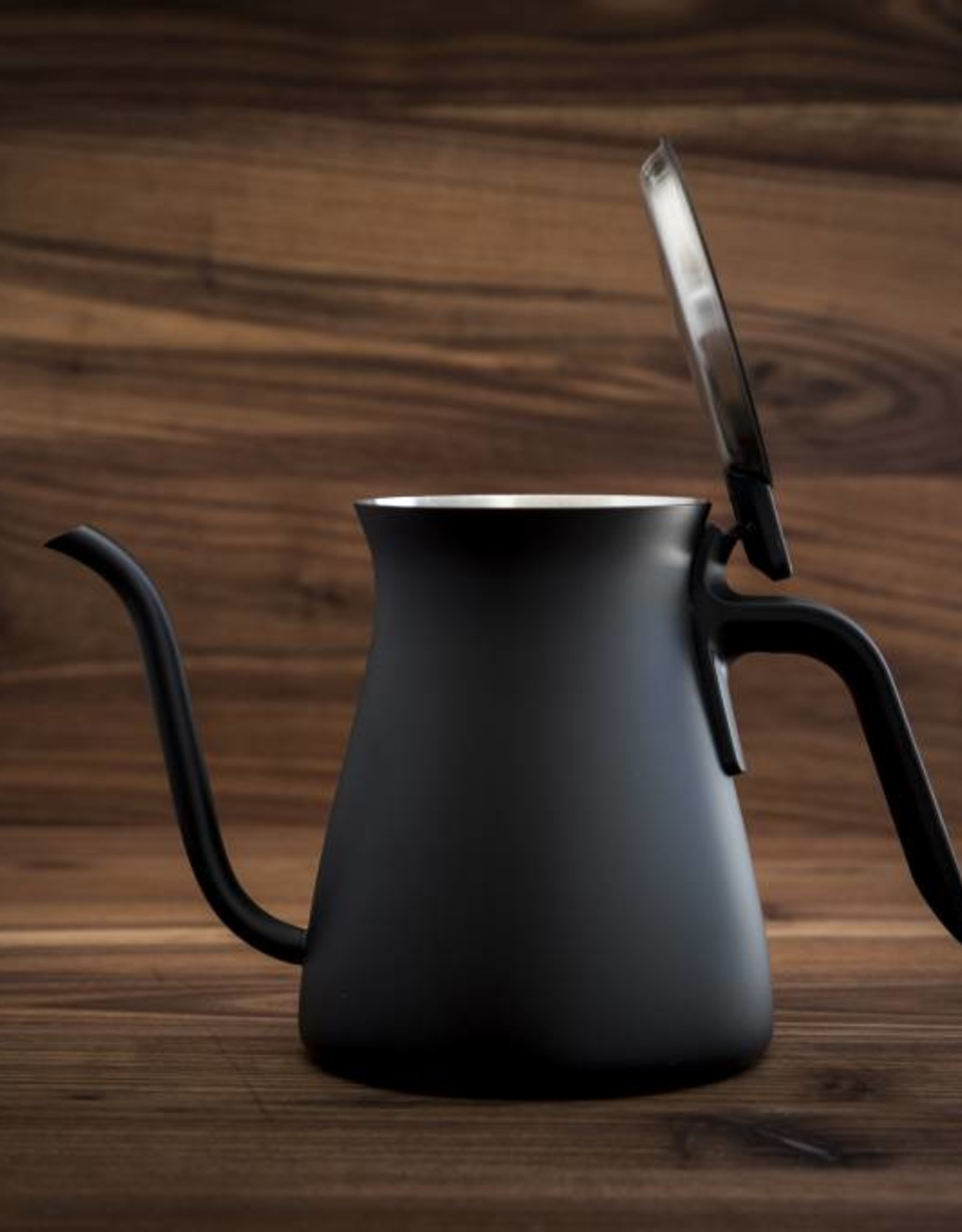 Kinto Pour Over Kettle - Black