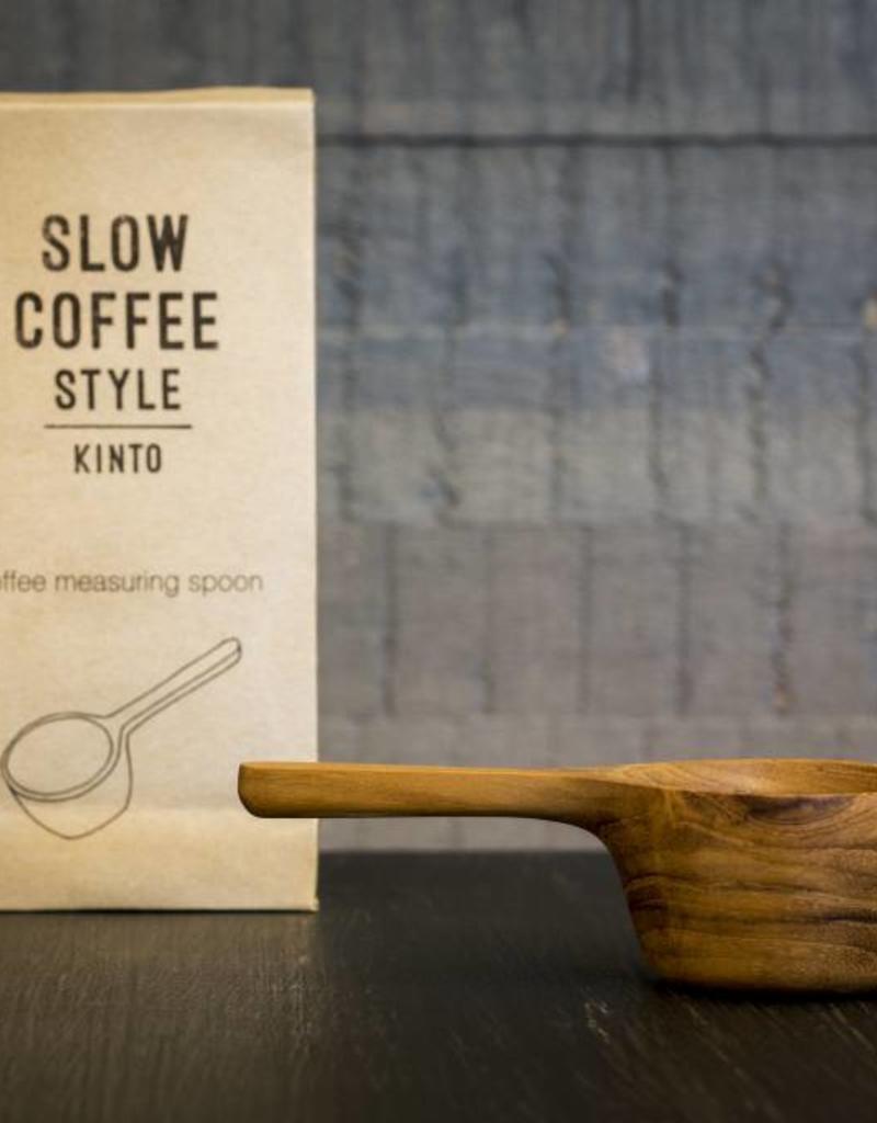 Kinto Measuring Spoon