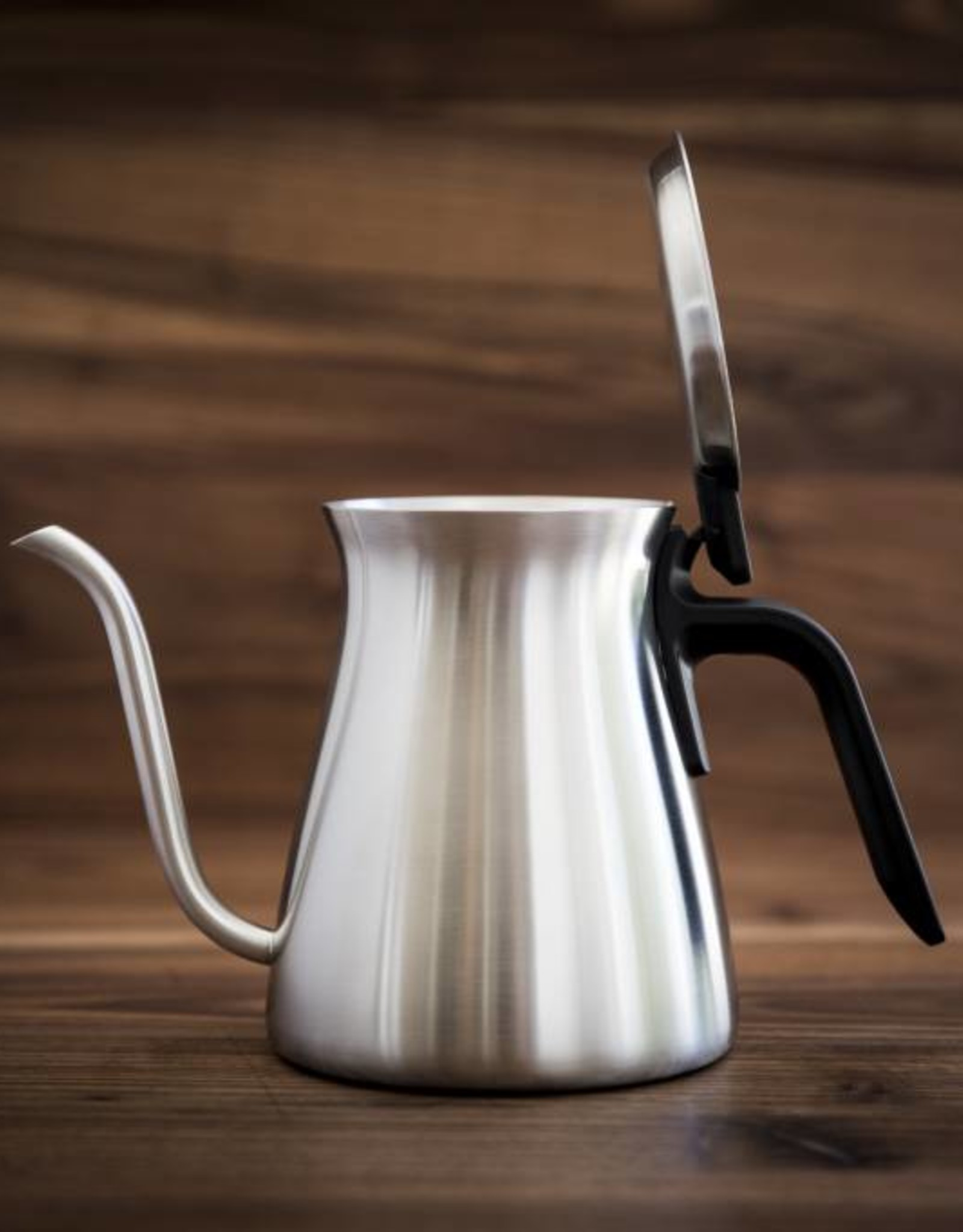 Kinto Pour Over Kettle - Matt
