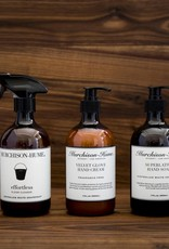 Murchison-Hume Effortless Floor Cleaner Concentrate
