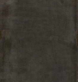 Studio Charcoal 38x56