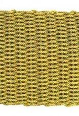 Lemon Lime 18 x 32