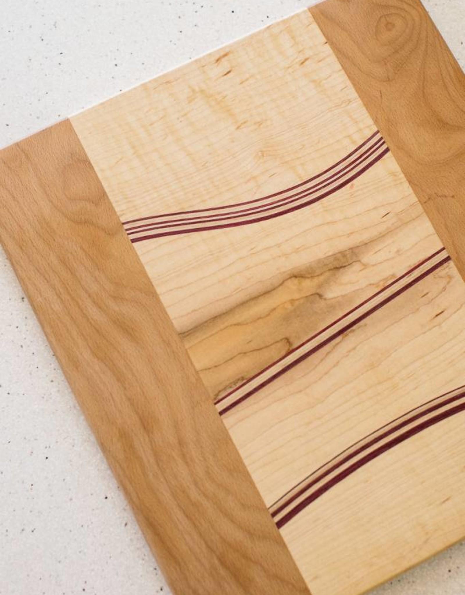 Server/Cutting Board #3