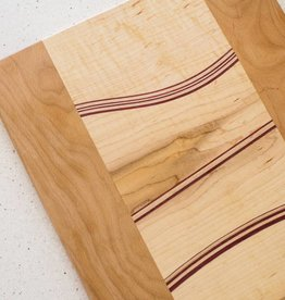 Server/Cutting Board #3