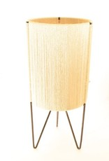 Salvador Accent Lamp