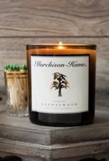 Australian Sandalwood Candle