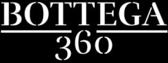 BOTTEGA 360