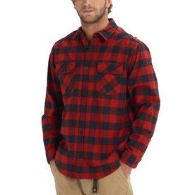 Burton Burton Men's Flannel