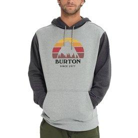 Burton Burton Men's Pullover